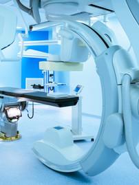 מכשור וציוד רפואי