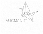 augmanity.png