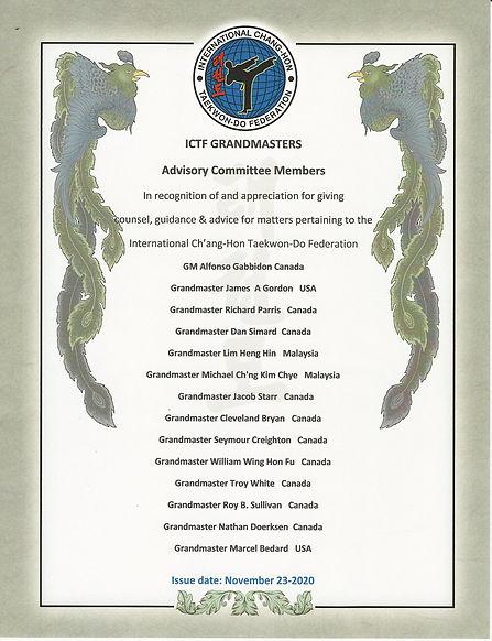 ICTF GM committee.jpg