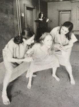 Three Women.jpg
