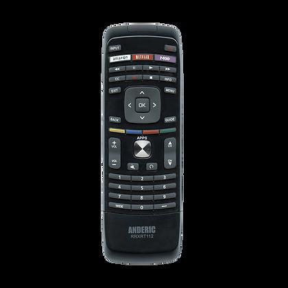RRXRT112 for Vizio® TVs