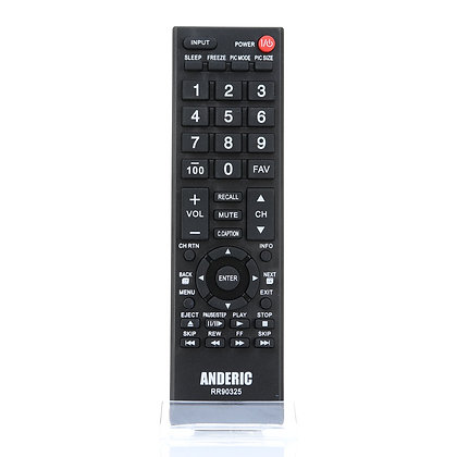 RR90325 for Toshiba® TVs