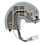 Thumbnail: FAN10R Replacement Ceiling Fan Receiver
