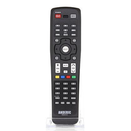 RR49101S for Hitachi® TVs