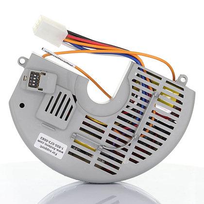 FAN10R Replacement Ceiling Fan Receiver