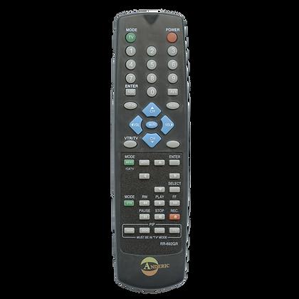 RR692GR for Hitachi® Tube (CRT) TVs