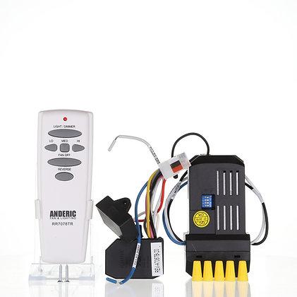 FAN28RREVKIT Ceiling Fan Kit (Remote, Receiver & Reverse module)