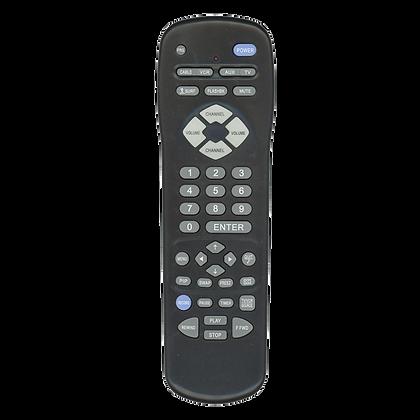 RR3457 for Zenith® Tube (CRT) TVs