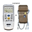 Thumbnail: CHQ7096TKIT Universal Thermostatic Add-on Remote Control Ceiling Fan Kit