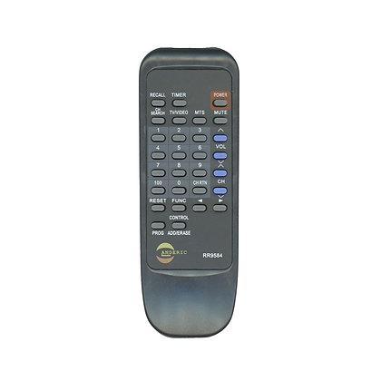 RR9584 for Toshiba® TVs