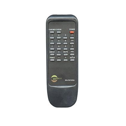 RR0797 for Sharp® TVs