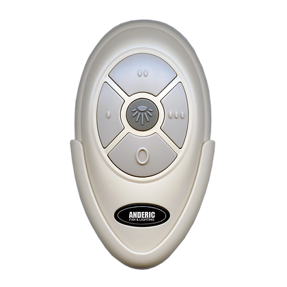 Anderic official site home north carolina fan35t remote fan35t remote control for harbor breeze ceiling fan mozeypictures Gallery