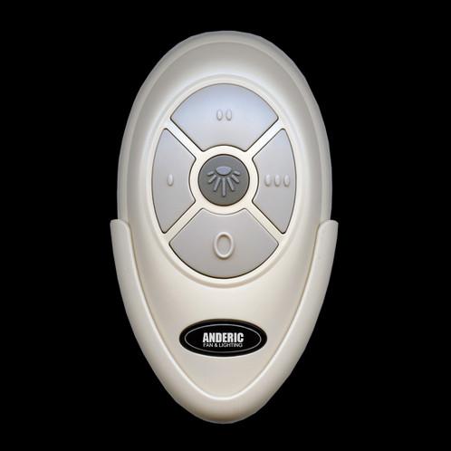 Fan35t Remote Control For Harbor Breeze Ceiling Fan