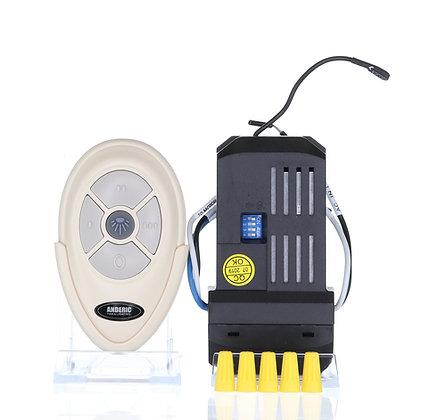 FAN35T/UC7067FMRX Universal Kit for 3-Speed Ceiling Fan