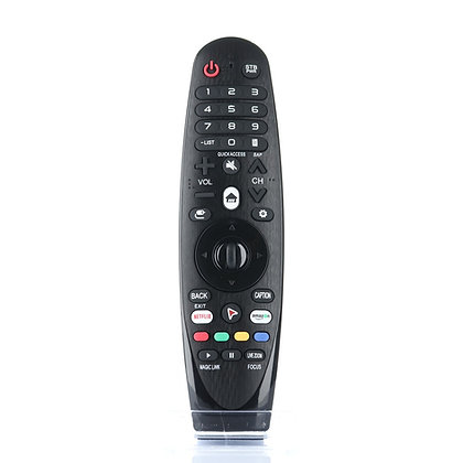 RRMR600 Magic Remote for LG TV