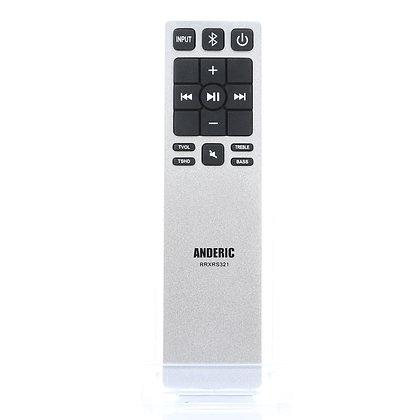 RRXRS321 for Vizio® Sound Bar System
