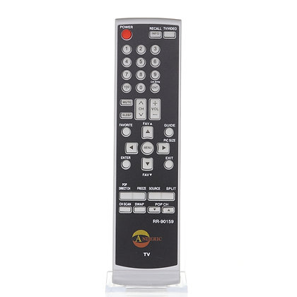 RR90159 for Toshiba® TVs
