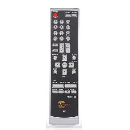 RR90159 for Toshiba® TVs