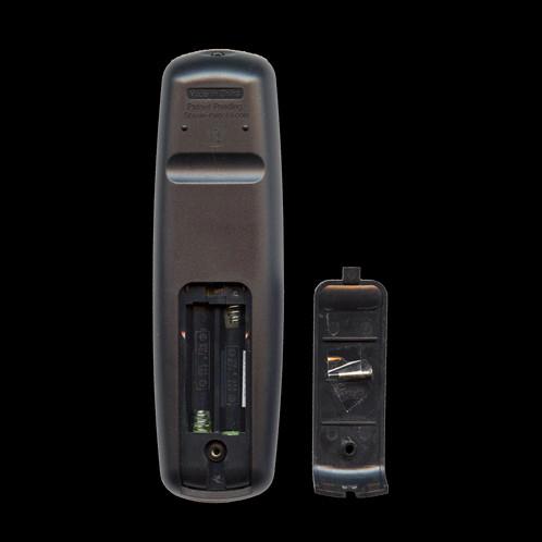 Cable Box Remote Control Codes