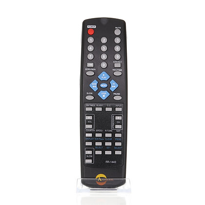 RR1443 for Panasonic® TV/VCR Combo