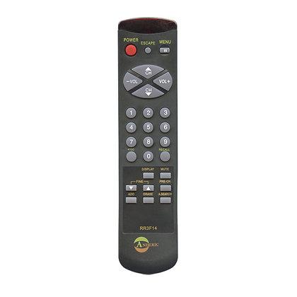 RR3F1400038120 for Samsung® TVs