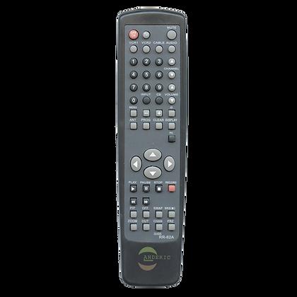 RR62A for Proscan® Tube (CRT) TVs