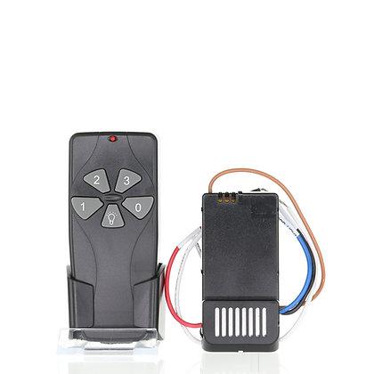 FAN53TBFAN42RKIT Universal Ceiling Fan Kit (Remote and Receiver)