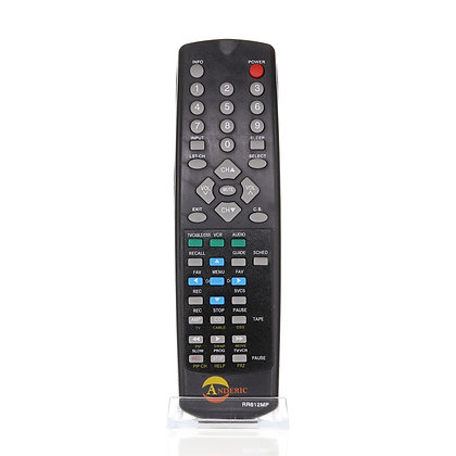 RR612MP for Hitachi® TVs