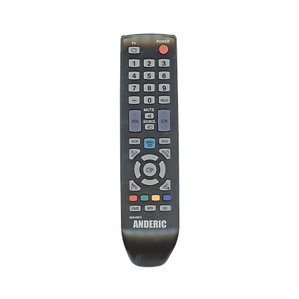 RR857A for Samsung TVs