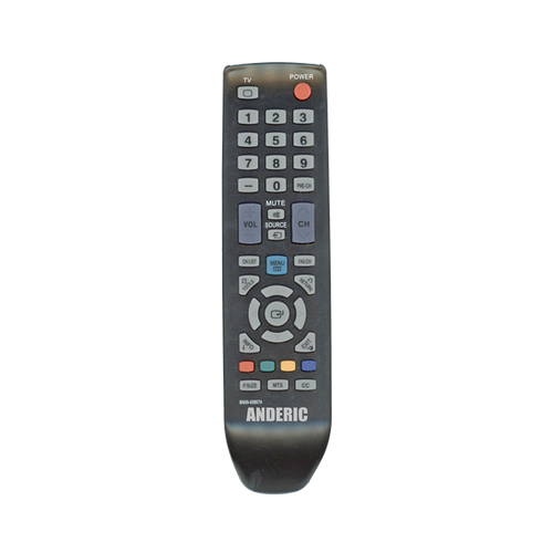 Anderic Tv Remotes