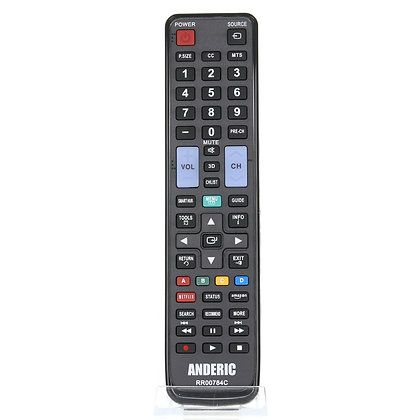 RR00784C for Samsung® TVs