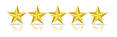 5-star-rating-clipart-1.png