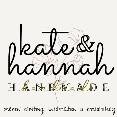 kate and hannah 2.png