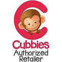 cubbies-3.jpg