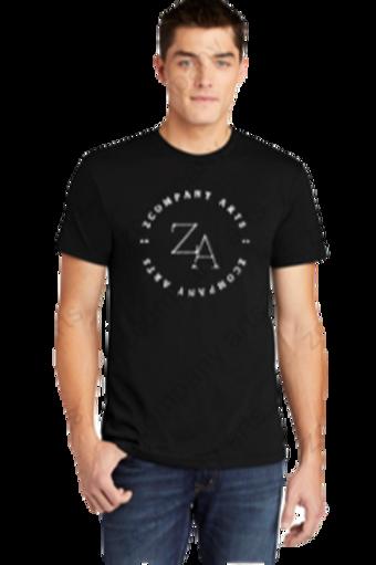 Z Company Short Sleeve
