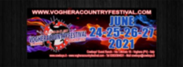 voghera country festival 2021.jpg