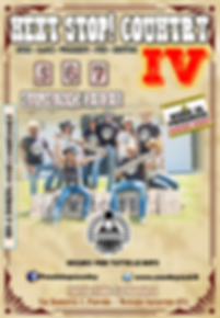 volantino A5 NSC2020.png