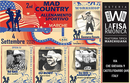 MAD COUNTRY FESTIVAL.jpg