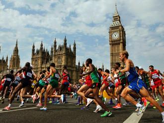 Prova de Certificação: Uma Maratona Mental