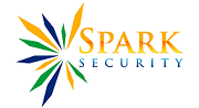 Spark Security