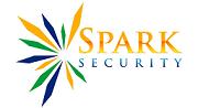 Spark Security