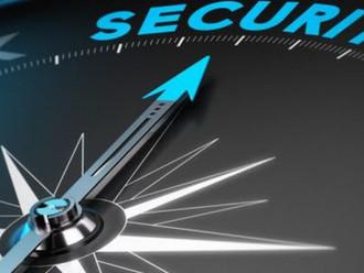 Guias de Segurança e Privacidade