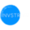 INVSTR PULSE (1).png