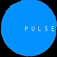 BMC Pulse (1).png