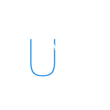 Copy of uni_ventures (1).png