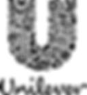 unilever-logo-black.png