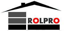 ROLPRO - Установка рольставен, автоматических ворот | Москва и Московская область