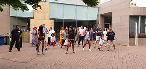 20201128 Picnic in the Plaza (25).jpg