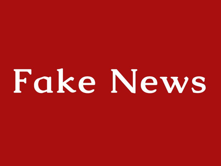 How to Spot Fake News and Check Facts