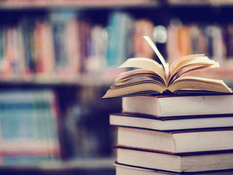 New South African Law Books published during 2021